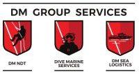 DM Group Services