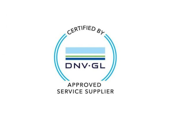 DM Group Services Logos(80)