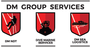 DM Group Services
